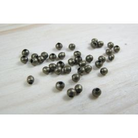 Intarpas 2.4 mm, ~300 vnt. (4.90 g.)