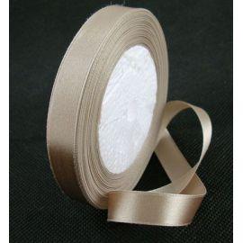 Satin ribbon 12 mm, 22 m.