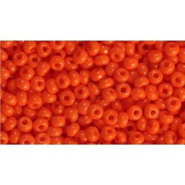 Preciosa seemnehelmed (93140) 10/0 50 g
