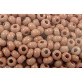 Preciosa Seed Beads (07330) 6/0 50 g