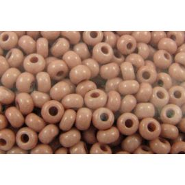Preciosa seemnehelmed (07330) 6/0 50 g