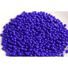 Preciosa Seed Beads (33060) 32 50 g