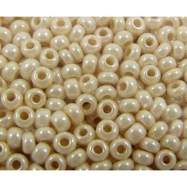 Preciosa Seed Beads (46112) 11/0 50 g