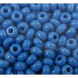 Preciosa Seed Beads (63080) 8/0 50 g