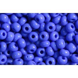 Preciosa Seed Beads (33040) 7/0 50 g