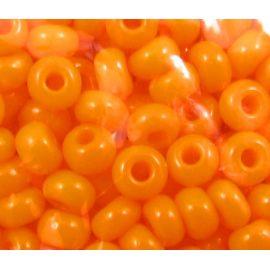Preciosa Seed Beads (93110) 33 50 g