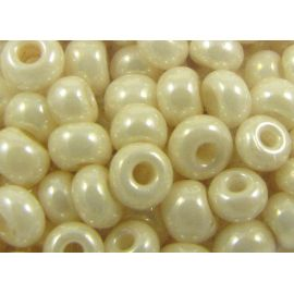 Preciosa seemnehelmed (46113) 5/0 50 g