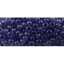 Preciosa biseris (36060) 5/0 50 g