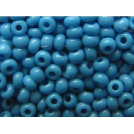 Preciosa Seed Beads (63060) 31 50 g