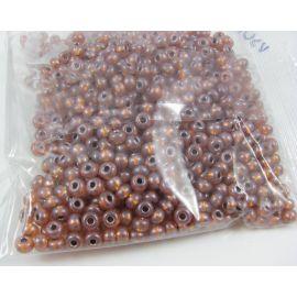 Preciosa Seed Beads (96735) 6/0 50 g