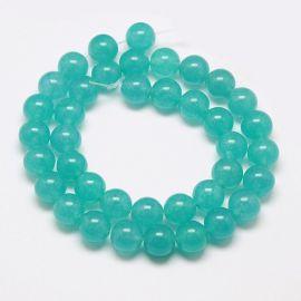 Jade bead thread 7-8 mm
