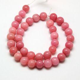 Jade bead thread 8 mm