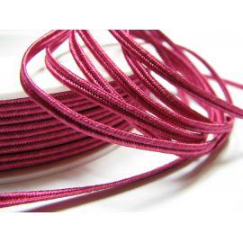 Sutage ribbon Pega 1 m - A7401