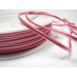 Sutage ribbon Pega 1 m - A1403