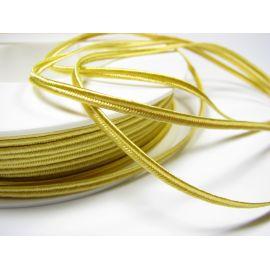 Sutage ribbon Pega 1 m - A1203