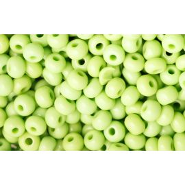 Preciosa Seed Beads (53400-11) 50 g