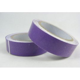 Cotton adhesive tape 15 mm, 4 m.