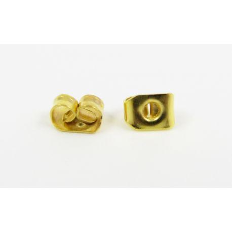 Ažūra slēdzene juvelierizstrādājumu metāla ražošanai 5 mm