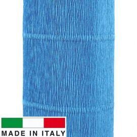 557 Cartotecnica Rossi krepinis popierius 2.50 x 0.50 m., 180 g.