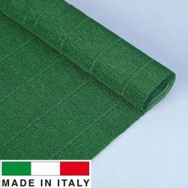 561 Cartotecnica Rossi krepinis popierius 2.50 x 0.50 m., 180 g.