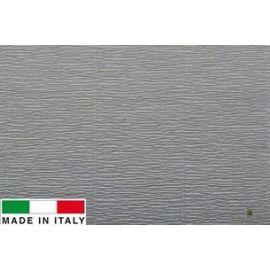 605 Cartotecnica Rossi krepinis popierius 2.50 x 0.50 m., 180 g.
