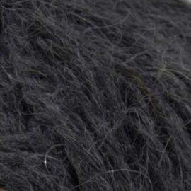 Alpacana Lanoso verpalai 500 g. 5 ritinėliai