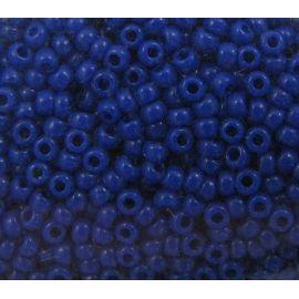 Бисер MIYUKI 11-9414, синий 11/0 (2,00 мм), 1 пакет