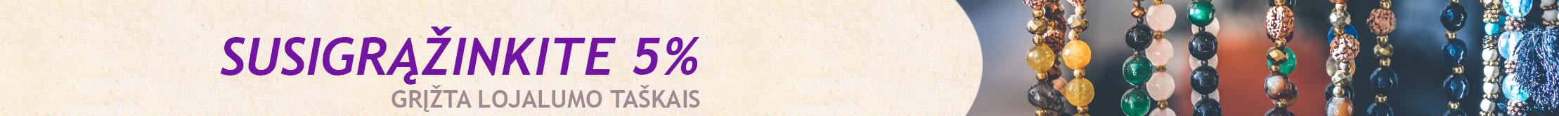 22-nuolaidos-daugeliui-prekiu