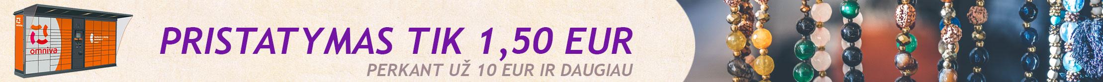 Omniva-pristaymas-tik-1-50-Eur-www-saromania-lt-2